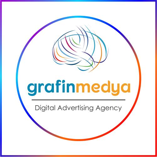 grafin medya logo