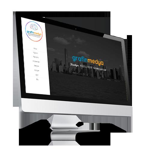 grafin-medya-web-sitesi