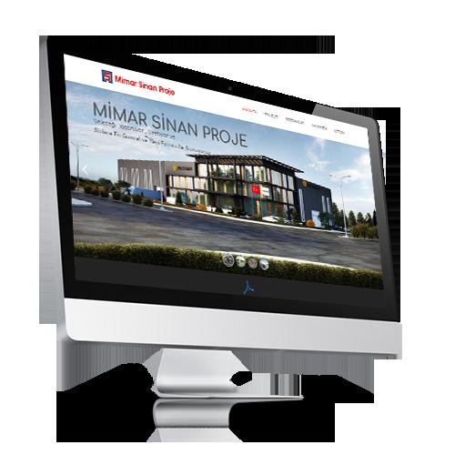 mimar-web-sitesi
