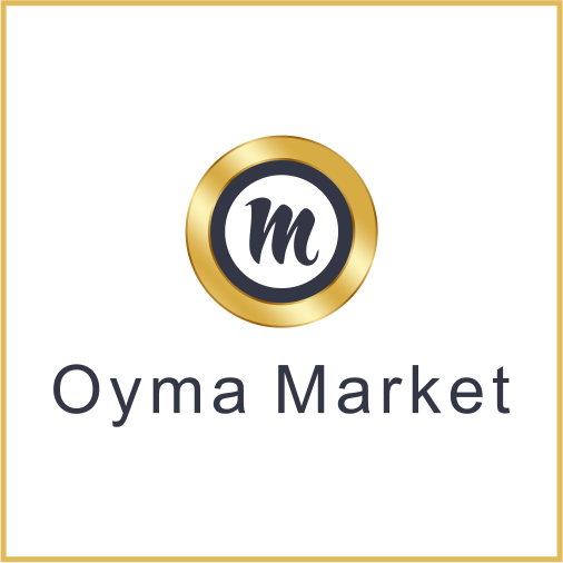 mobilya market logo