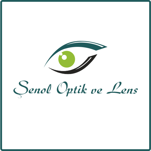 optisyen logo